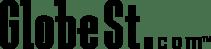 Globe Street Logo