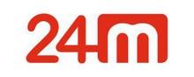 24m_logo-1