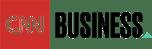 CNN Business logo-1