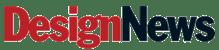 Design-News-logo-1-1
