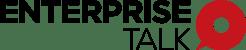 EnterpriseTalk Logo