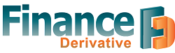 Finance-Derivative-5