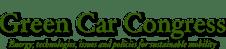 Green-Car-Congress-logo