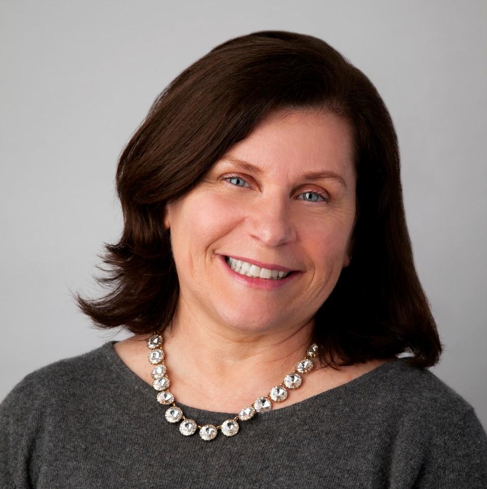 Kathy Wilson