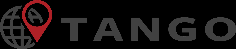 Tango Analytics logo
