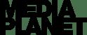 Mediaplanet-Logo-1