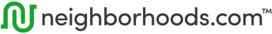 neighborhoods.com logo