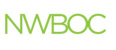 NWBOC-WBE-CERTIFIED_2