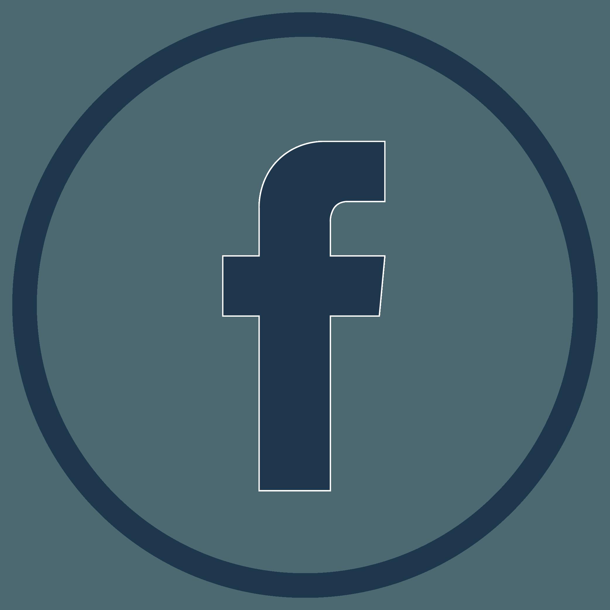 Navy_Facebook