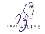 Pedal4Life