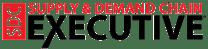 S&D Chain Exec logo