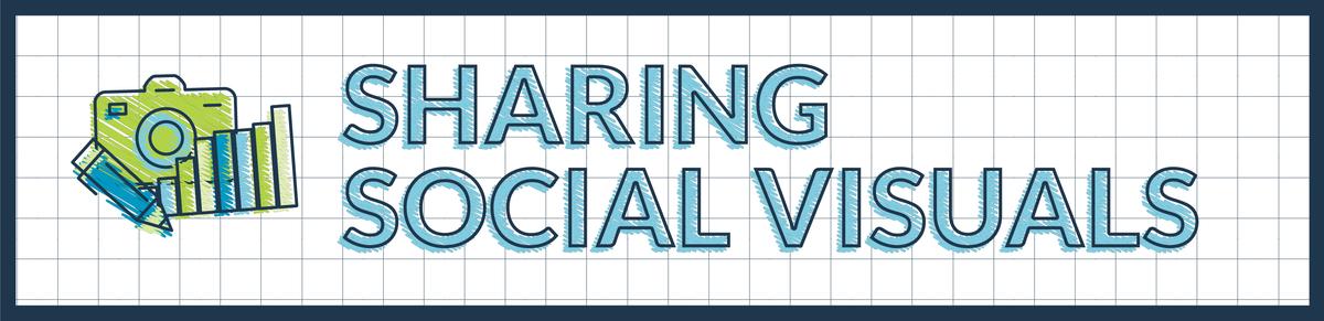 SocialVisualsBlog_HeaderImage_1