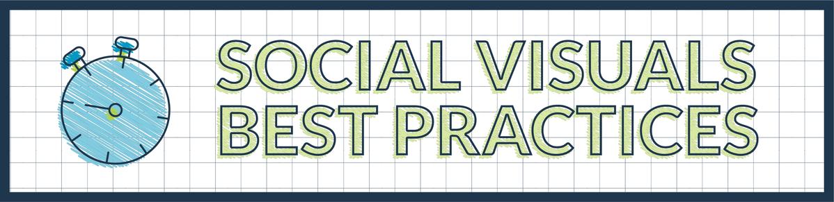 SocialVisualsBlog_HeaderImage_2