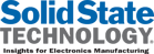 Solid State Tech logo