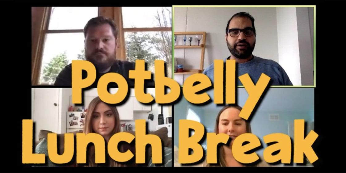 potbelly-lunch-break-2020-1240x620