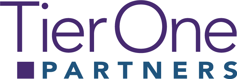 Tier One Partners Logo