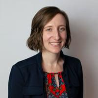 Stephanie Malkus