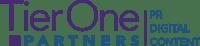 Tier One logo_color (1)