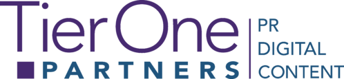 Tier One logo_color (1)