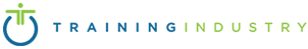 Training-Industry-new