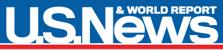 U.S. News & World Report Logo-1
