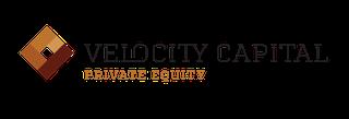 VelocityCapital_logo