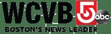 WCVB TV logo