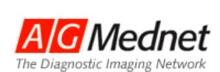 AG Mednet logo
