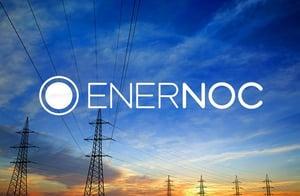 case-study-enernoc-1