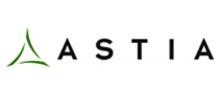 Astia logo
