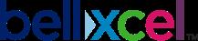 bellxcel_logo