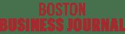 boston-business-journal-reg