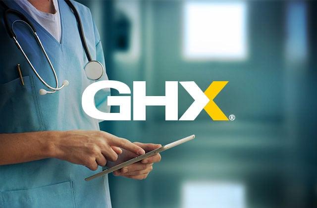 case-study-ghx (1)