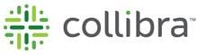 Collibra logo