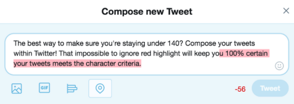compose_new_tweet_0