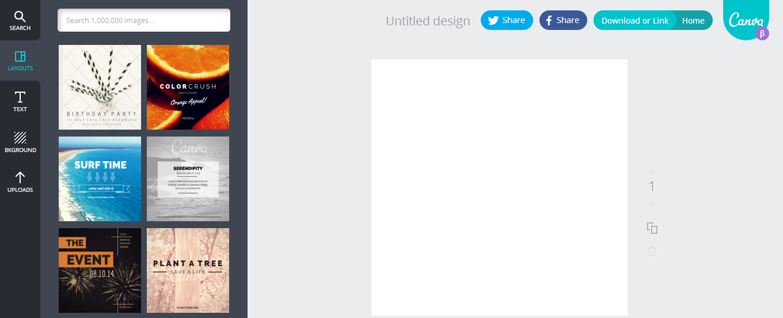 design_page