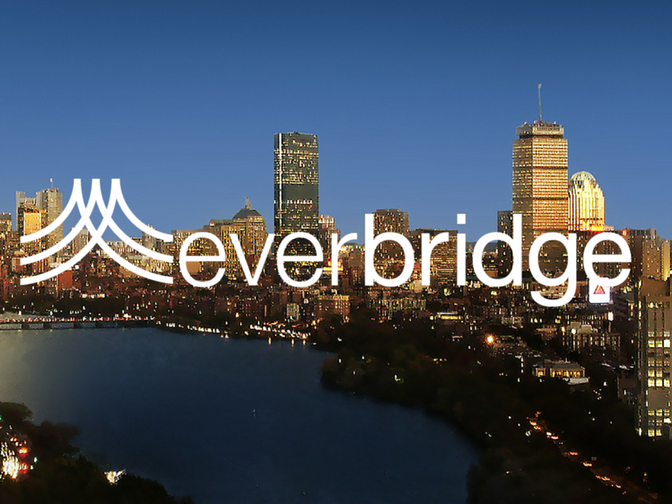 everbridge (1)