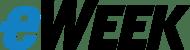 eweek-logo-1