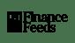 finance-feeds-logo