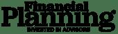 financial-planning-gray-logo-transparent