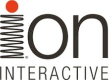 Ion Interactive logo