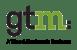 gtm-logo-3