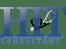 hit_consultant_logo-1