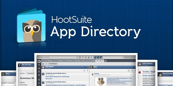 hootsuite_app_directory