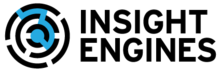Insight Engines logo