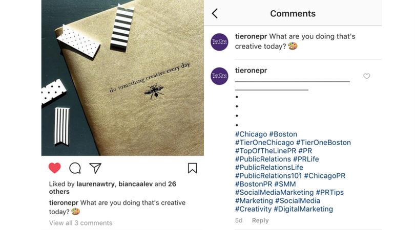 instagram_hashtags_example