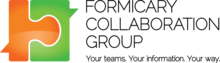Formicary Collaboration Group logo