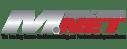 manufacturing.net-logo
