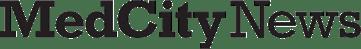 medcity logo
