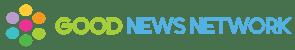 one-line-logo-on-white-field-gnn-WP